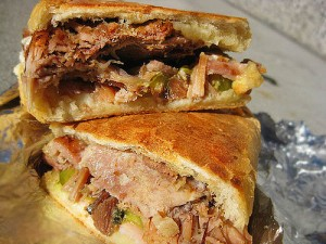 cuban-foods-in-miami